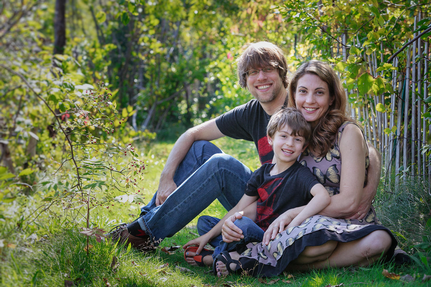 boston family phtographer arlington ma portraits