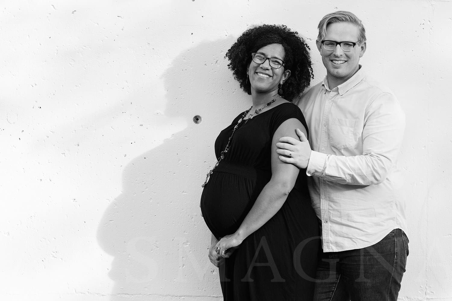 pregnancy photography boston jamaica plain