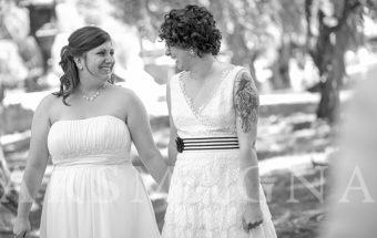 Boston Gay Wedding Photography .:. Boston Public Garden