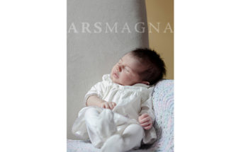 Boston Newborn Photography .:. Welcome to Earth!