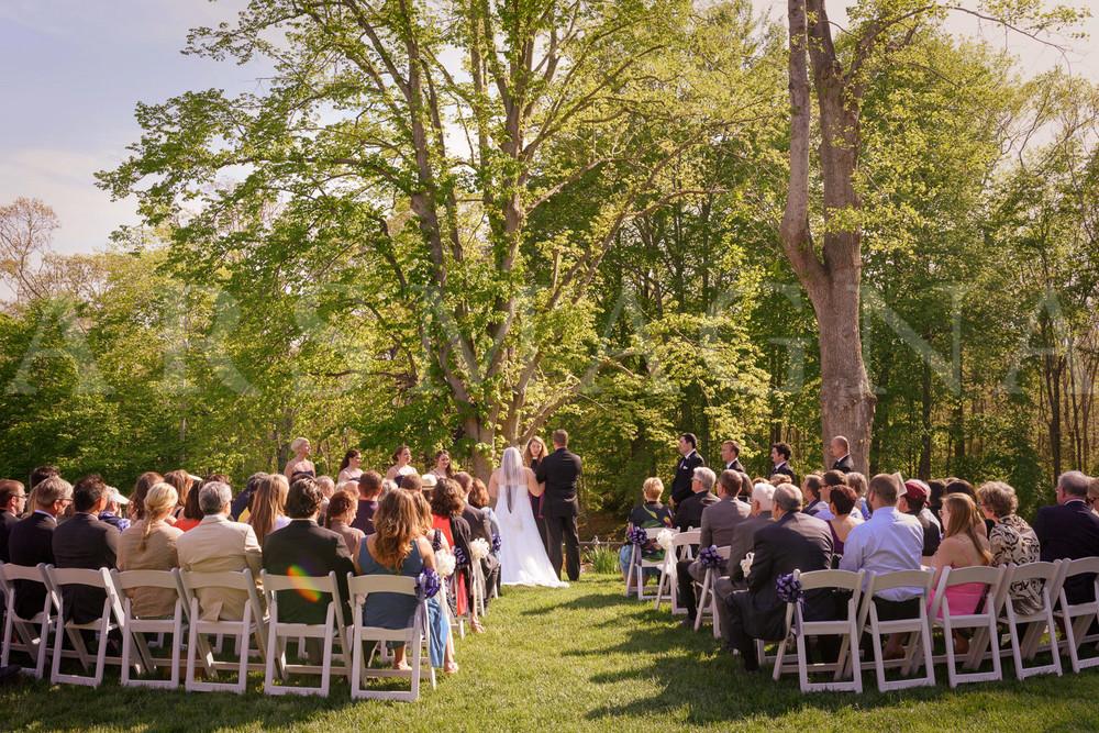 Highfield-hall-wedding-photography-outdoor-ceremony.jpg