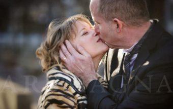 Micro Wedding | Boston City Hall Elopement
