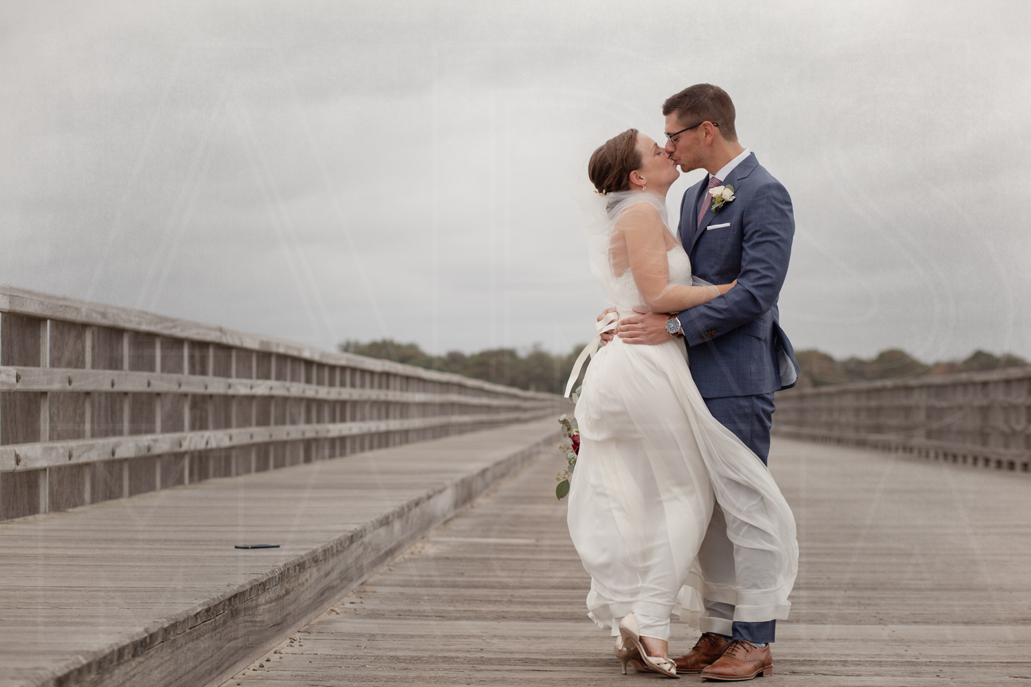 powder point wedding photos duxbury