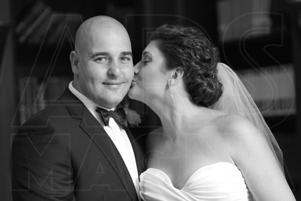 black and white wedding photography boston