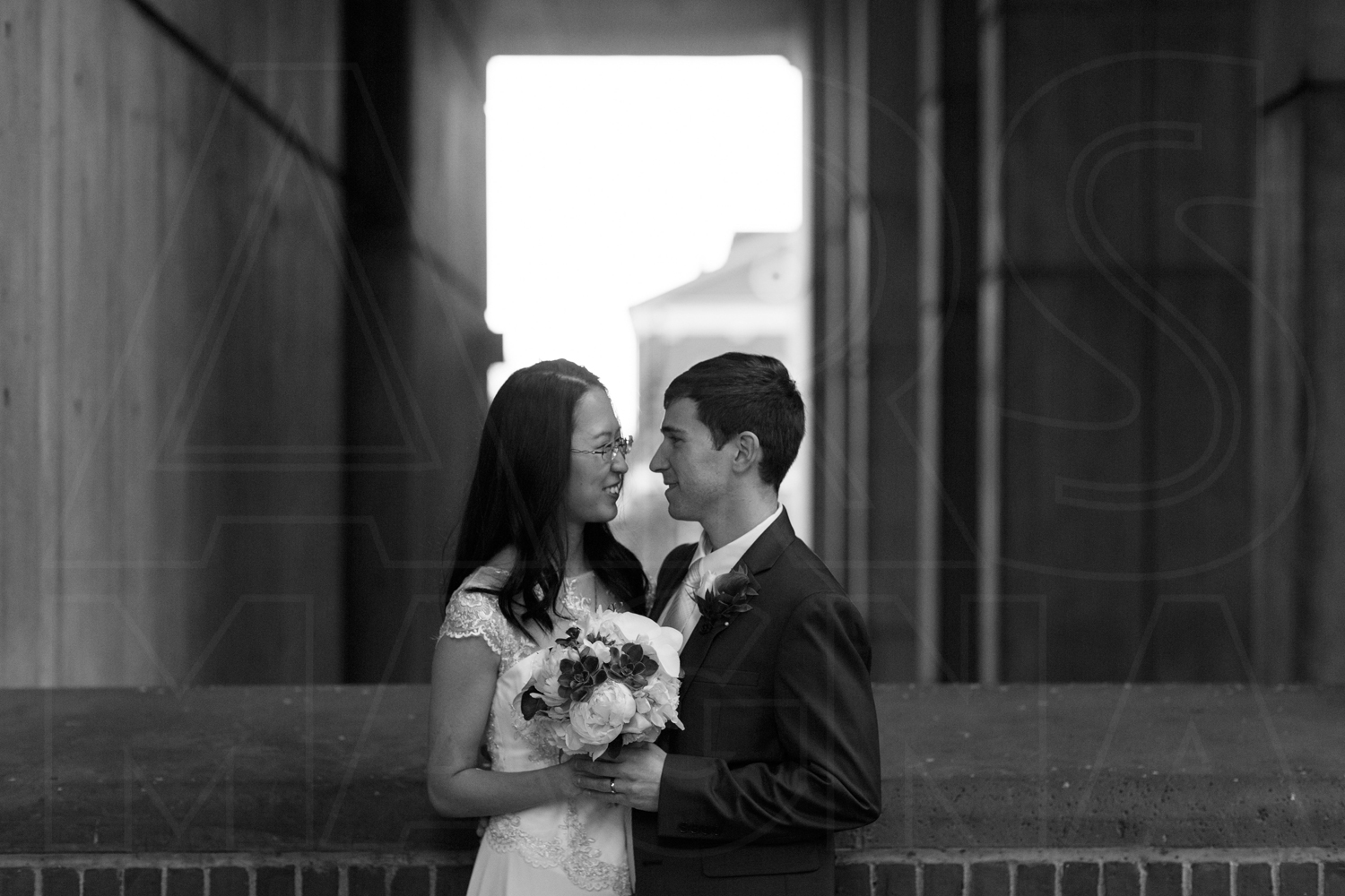 city hall wedding photographer boston