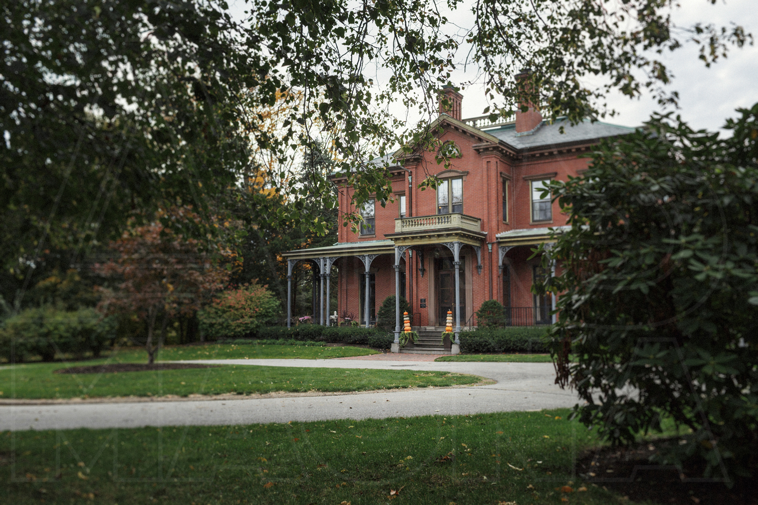 commanders mansion watertown wedding photography