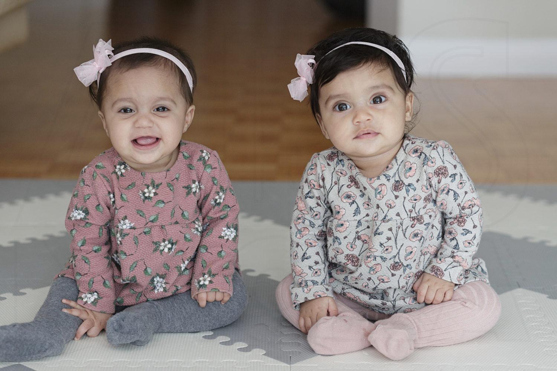 boston family photography twins