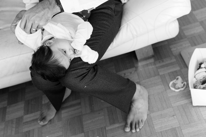 family photojournalism portraits boston