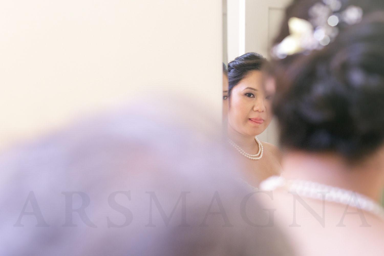 Shalin Liu Performance Center Wedding photos