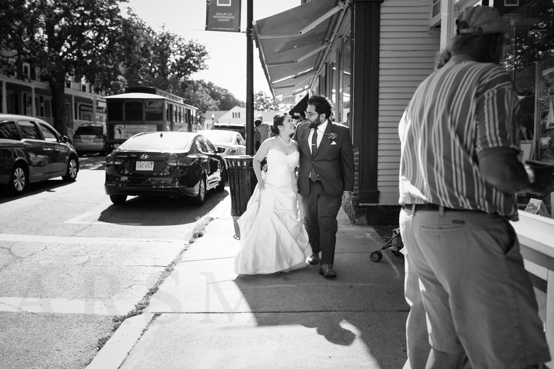 rockport mass wedding photographer