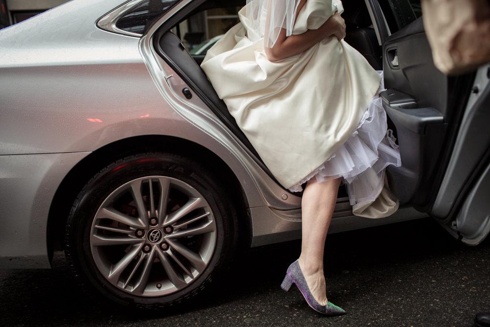 wedding custom shoes hilton boston faneuil photographer details