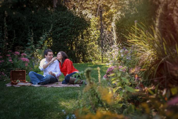 boston-engagement-photography-belmont-habitat-2.jpg