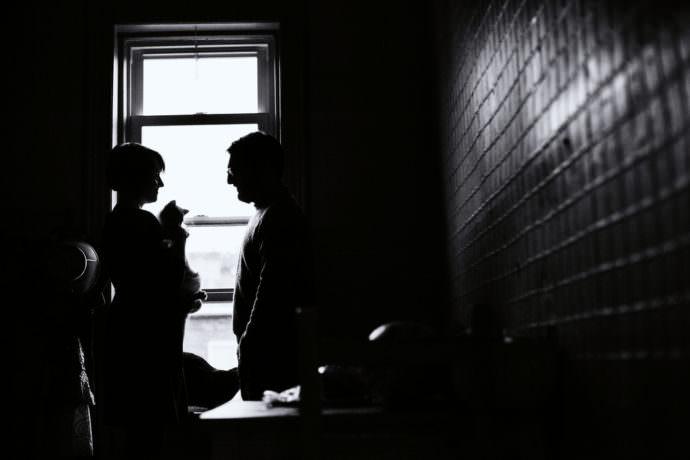boston-portrait-photography-ars-magna11.jpg