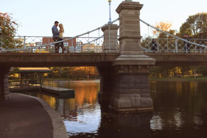 boston-public-garden-engagement-photography-1.jpg
