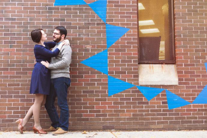 brooklyn-engagement-photography-2.jpg