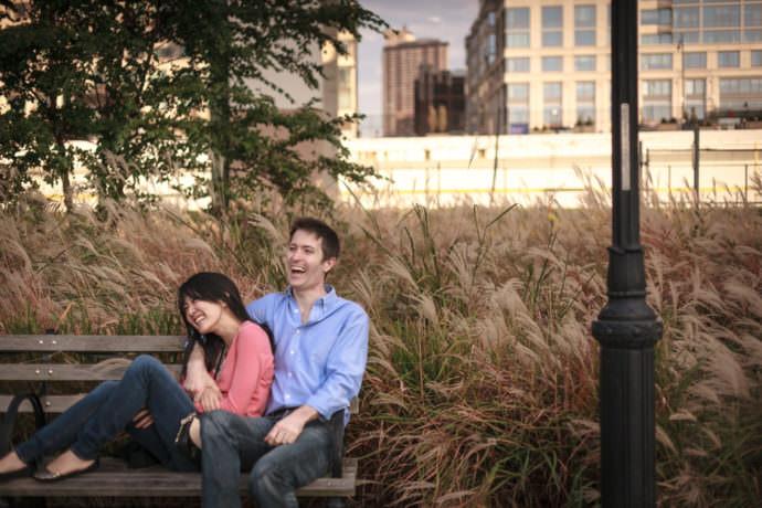 manhattan-engagement-photography-riverside-park-2.jpg