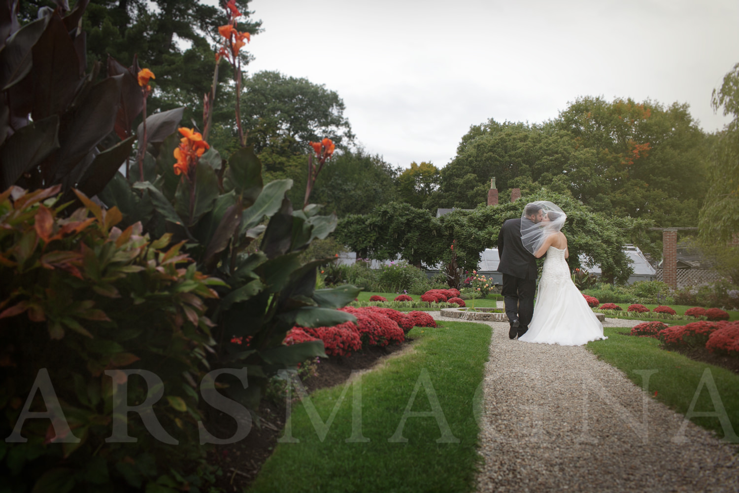 wedding photographer danvers glen magna