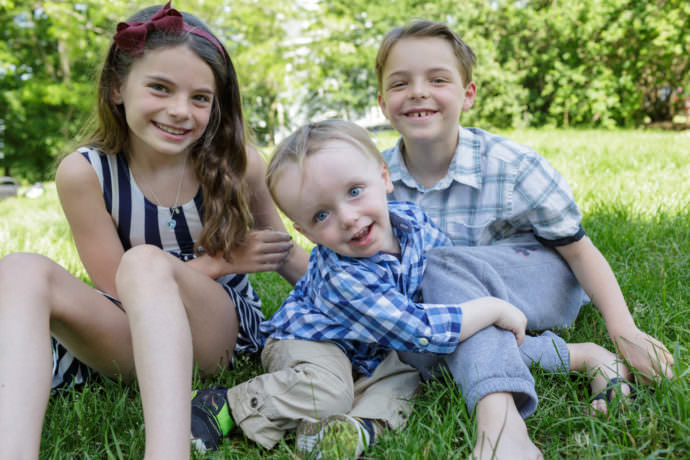 boston-outdoor-family-portrait-photographer-08