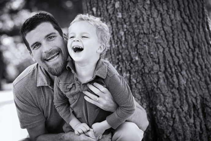 boston-outdoor-family-portrait-photographer-12