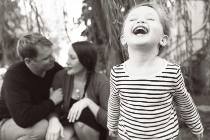 boston-outdoor-family-portrait-photographer-24