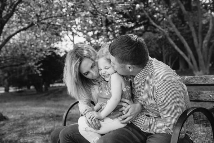 family portrait photographer massachusetts-22