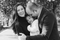 family portrait photographer boston