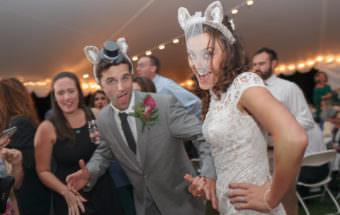 lunenber mass wedding photographer
