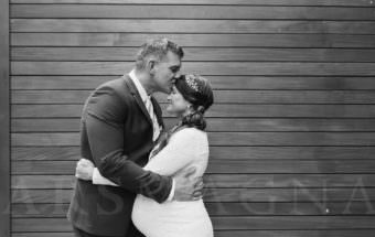 city hall wedding photographer boston ma