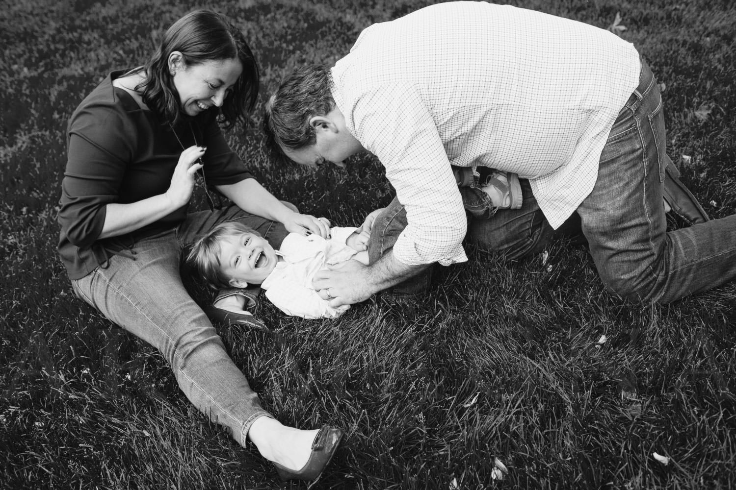 photographer family norwood mass photography retrato familiar