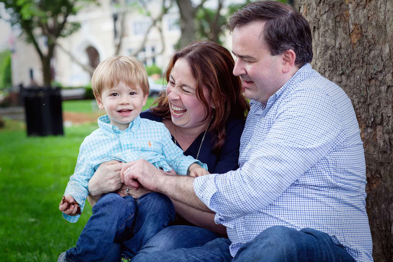 photographer family norwood mass photography retrato familiar
