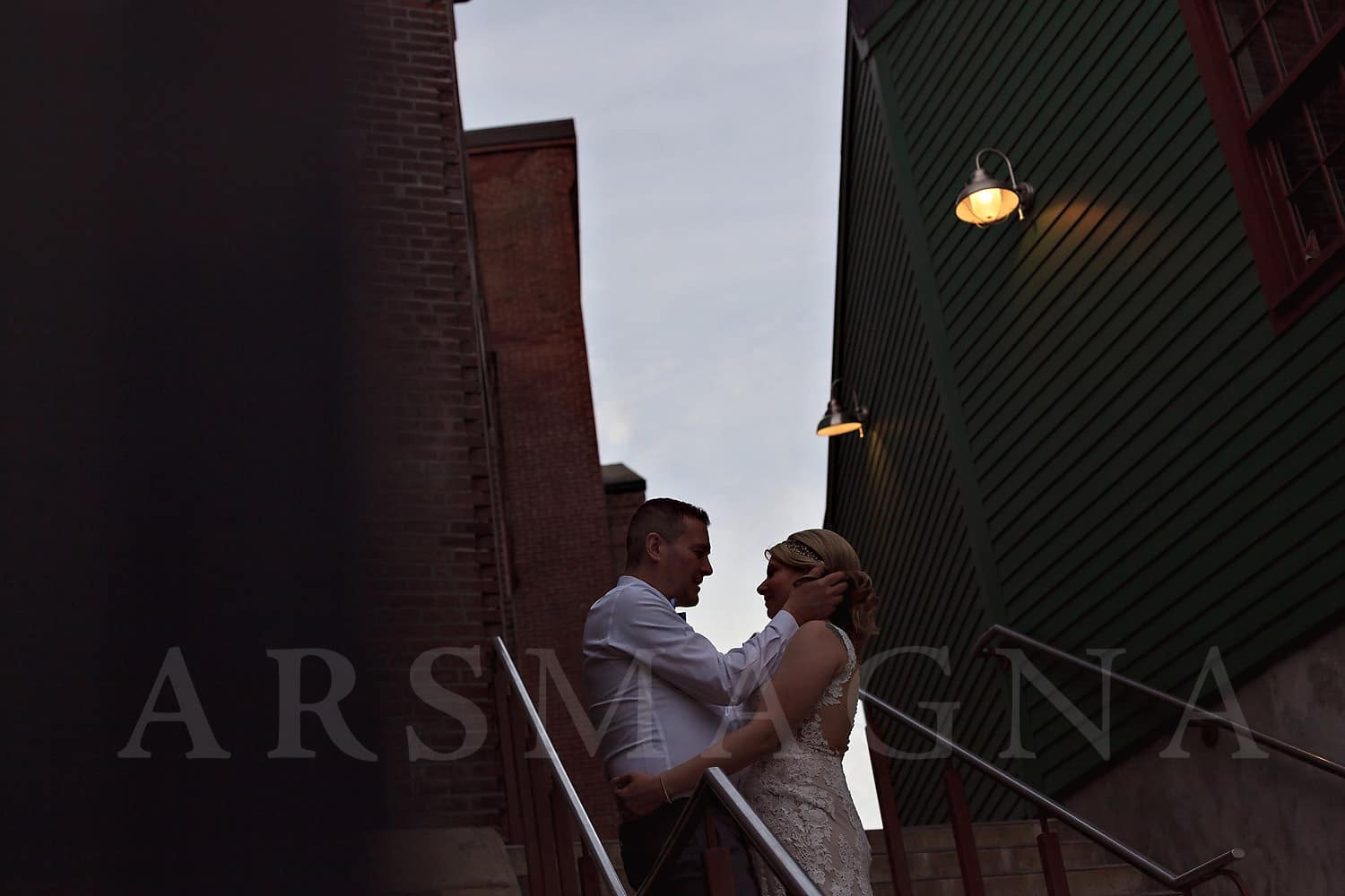 jamaica plain wedding photography indie reception milky way bella luna brewery