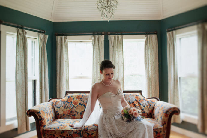 diy-rustic-wedding-massachusetts-photography-49