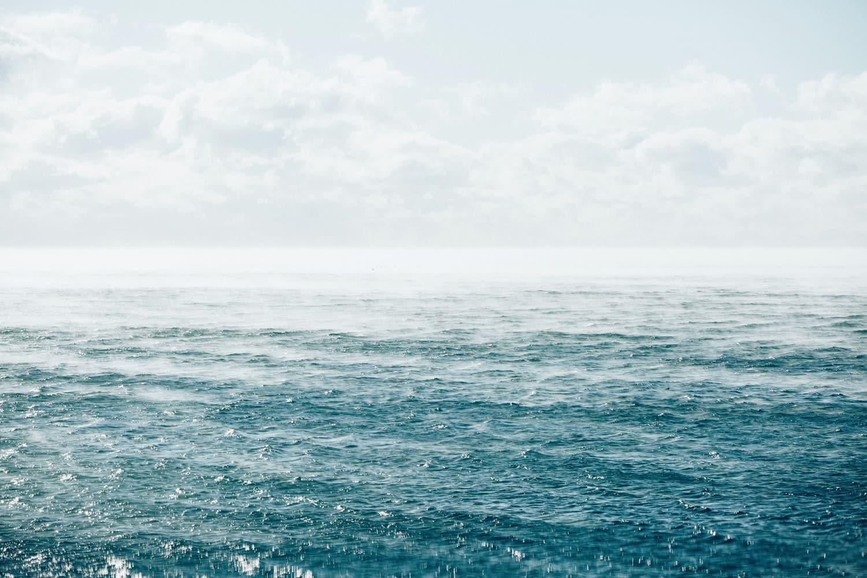 seascape maine york nubble point