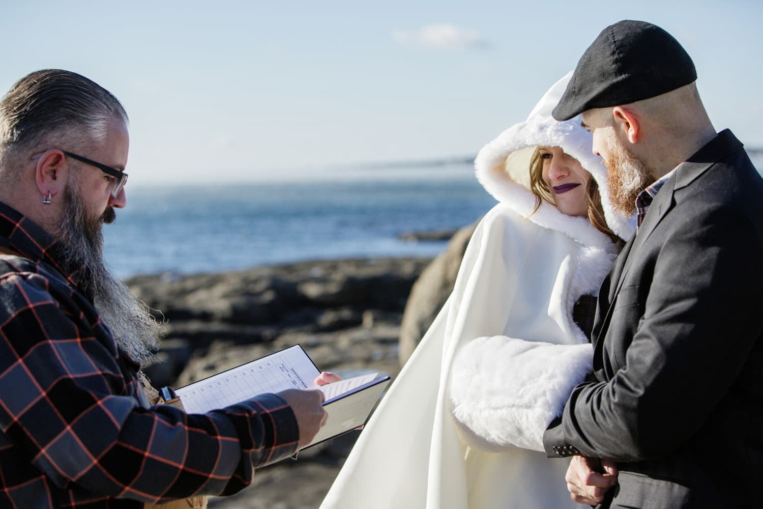 maine-beach-elopement-photographer -indie-bride-001