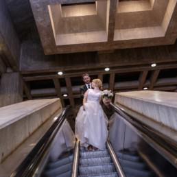 boston city hall elopement photography packages