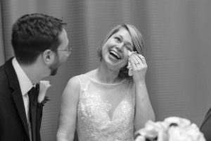 clerks office boston city hall elopement wedding photos