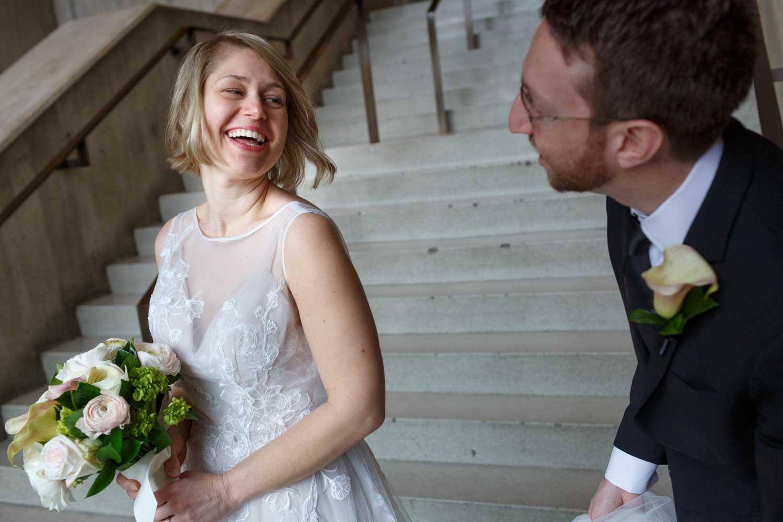 winter elopement boston wedding photographer winstons bouquet calla lilies pastels