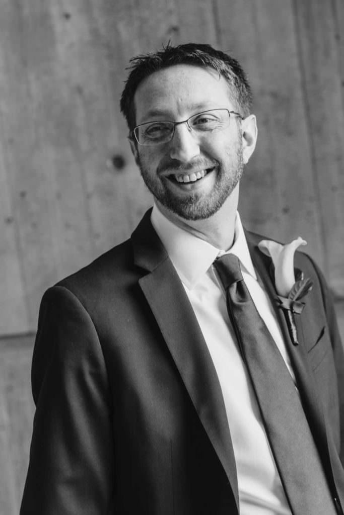 winter elopement boston wedding photographer
