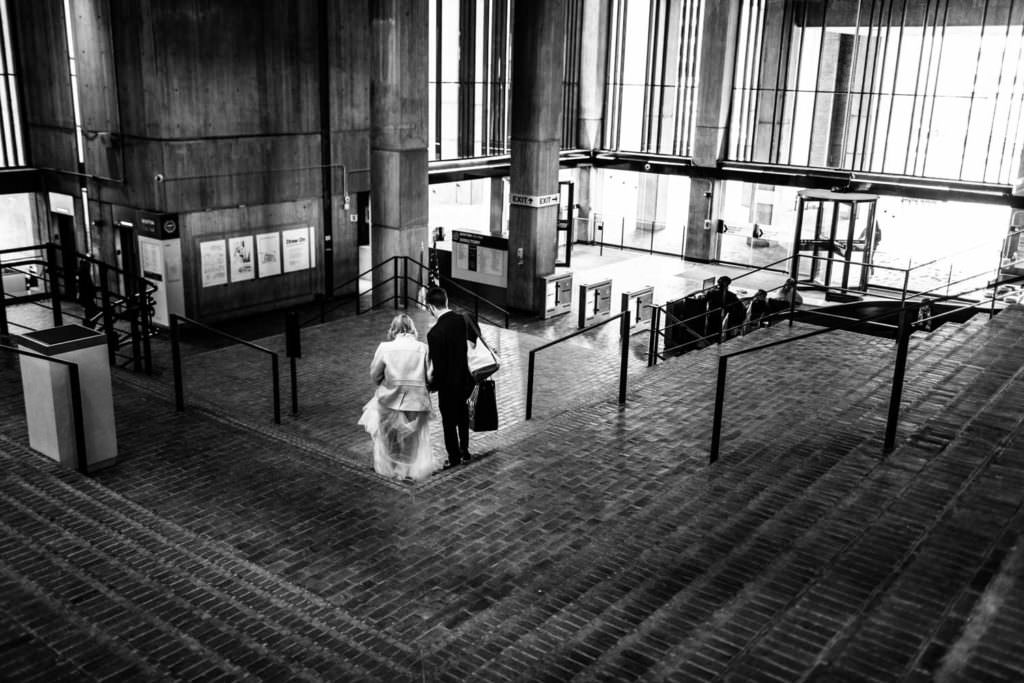 boston elopement wedding photography city hall government center