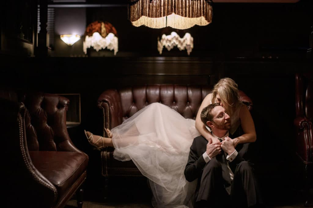 boston city hall elopement packages photography