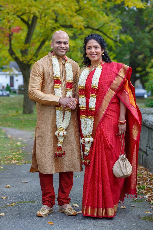 newton massachusetts city hall wedding civil ceremony outdoor